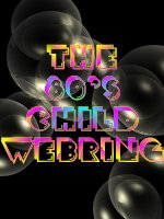 The 80's Child Webring